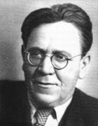 Маршак Самуил