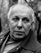 Межиров Александр