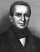 Мятлев Иван