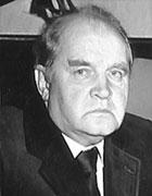 Наровчатов Сергей