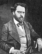 Огарев Николай