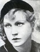 Одоевцева Ирина
