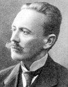 Балтрушайтис Юргис