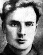 Олейников Николай