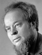 Орлов Сергей