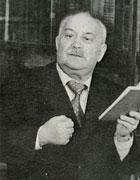 Поделков Сергей