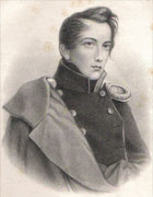 Полежаев Александр