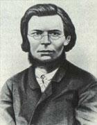 Ржевский Алексей