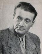Светлов Михаил
