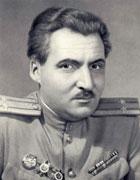 Симонов Константин