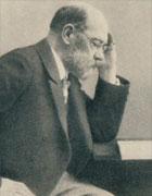 Случевский Константин