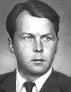 Твардовский Александр