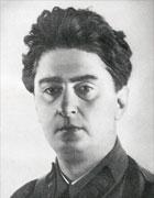 Уткин Иосиф