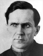 Шаламов Варлам