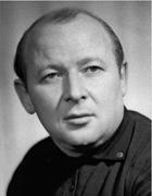 Ваншенкин Константин