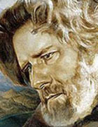 Волошин Максимилиан