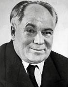 Герасимов Михаил