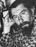 Глазков Николай