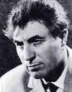 Гончаров Виктор
