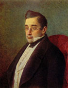 Грибоедов Александр