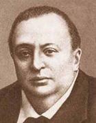 Апухтин Алексей