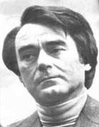 Дементьев Андрей