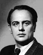 Долматовский Евгений