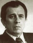 Жигулин Анатолий