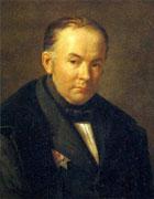 Жуковский Василий
