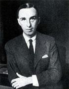 Иванов Георгий