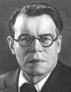 Исаковский Михаил