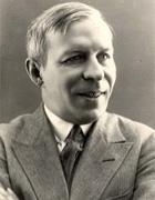Асеев Николай