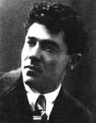 Кирсанов Семен