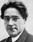 Клычков Сергей