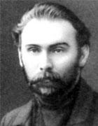 Клюев Николай