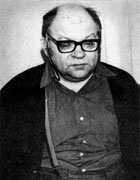 Коржавин Наум