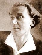Кочетков Александр