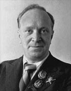 Лебедев-Кумач Василий