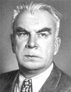 Луговской Владимир